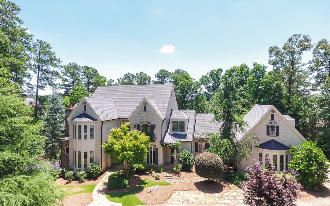 892 Chattooga Trace