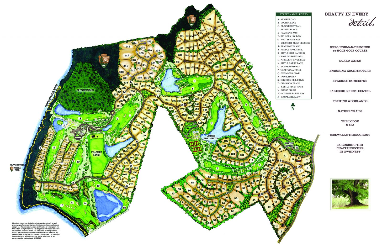 rc_site_map